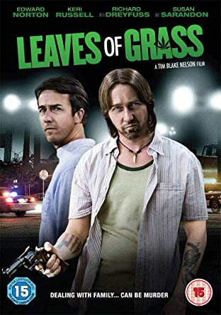 leaves-of-grass-movie