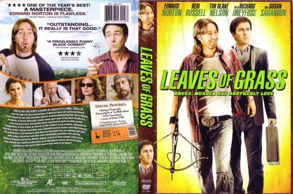 leavesofgrass-movie
